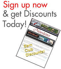 Become a member a get discounts on all your orders.